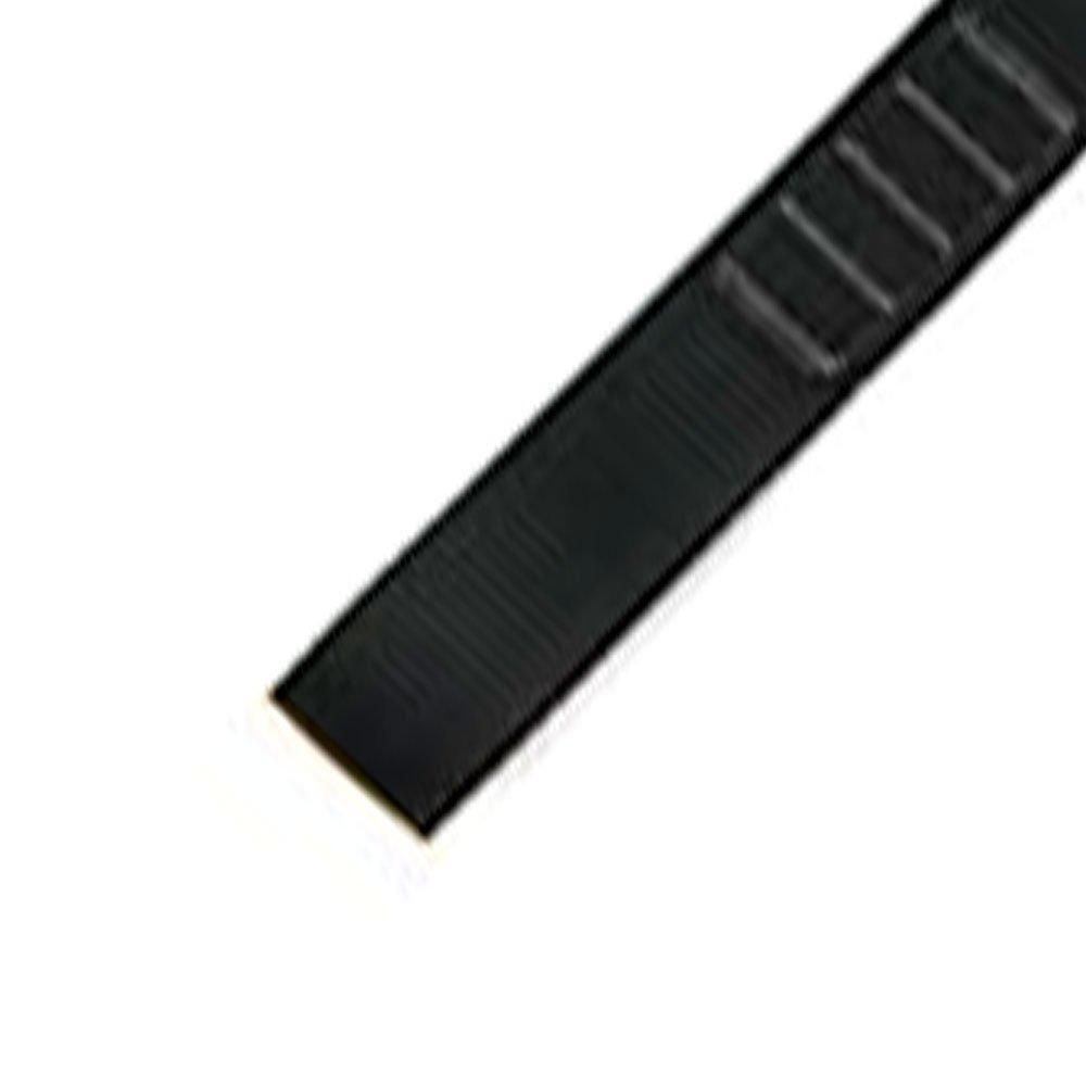Talabarte em Fita Gancho de 55mm - Imagem zoom