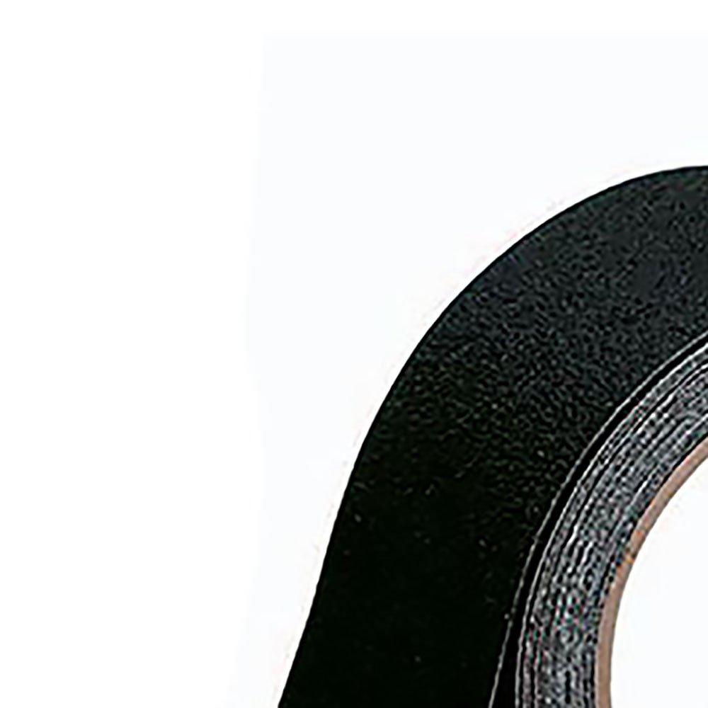 Fita Antiderrapante Safety-Walk Preto 50 mm x 5 m - Imagem zoom