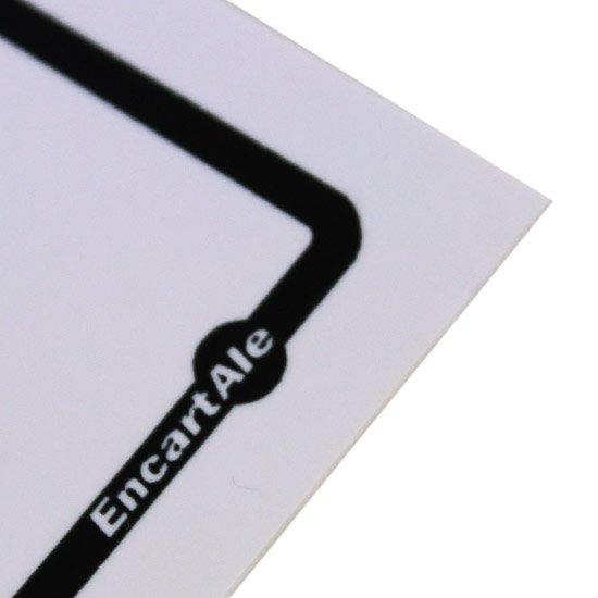 Placa Sinalizadora de Aberto  - Imagem zoom