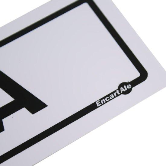 Placa Sinalizadora para Diretoria  - Imagem zoom