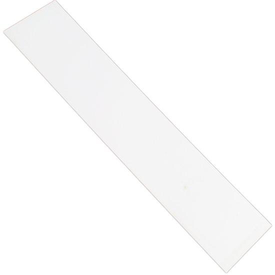 Placa Sinalizadora para Escritório - Imagem zoom