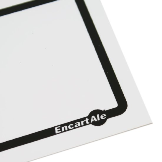 Placa Sinalizadora para Expedição - Imagem zoom