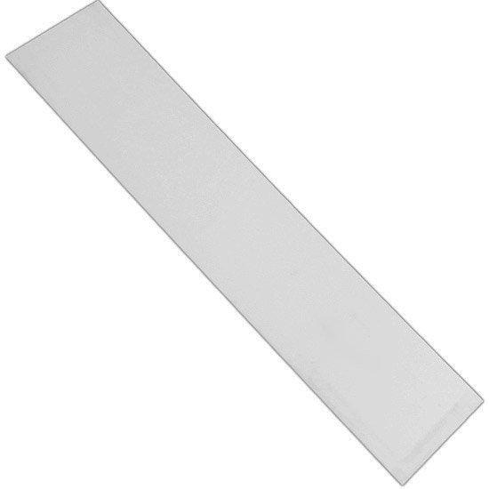Placa Sinalizadora para Lixeira - Imagem zoom