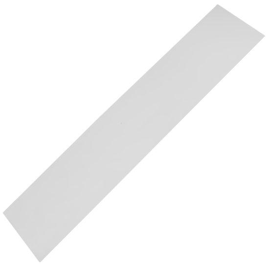 Placa Sinalizadora Proibido Entrada de Animais - Imagem zoom