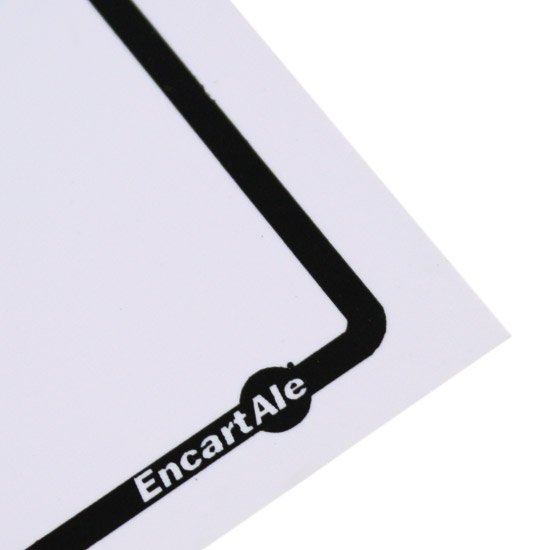 Placa Sinalizadora para Puxe - Imagem zoom