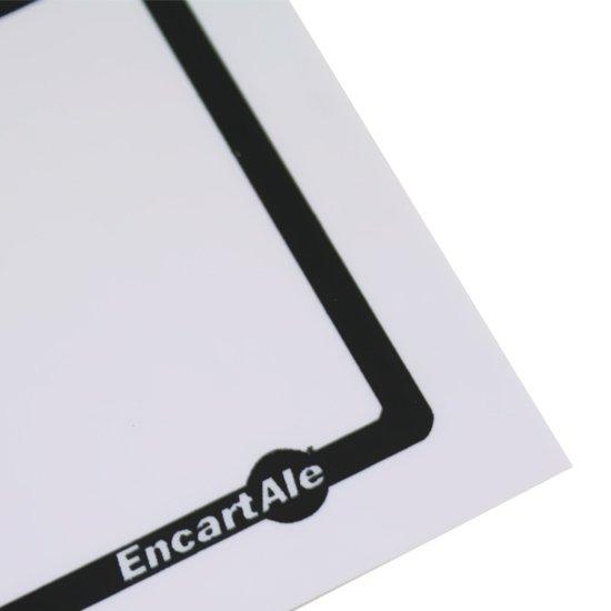 Placa Sinalizadora para Recepção - Imagem zoom
