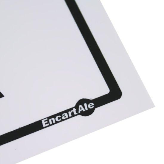 Placa Sinalizadora para Sala de Espera - Imagem zoom