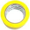Fita Adesiva de Demarcação Amarela 50mm x 30m - Imagem 3