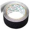 Fita Adesiva Antiderrapante Preta 50mm x 5m  - Imagem 1