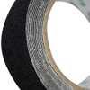 Fita Adesiva Antiderrapante Preta 50mm x 5m  - Imagem 3