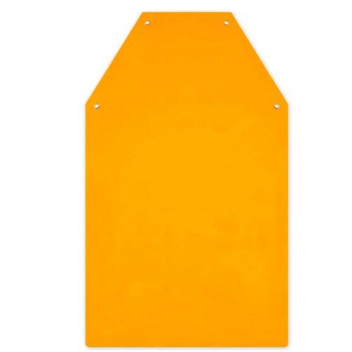 avental pvc forrado 120 x 70cm