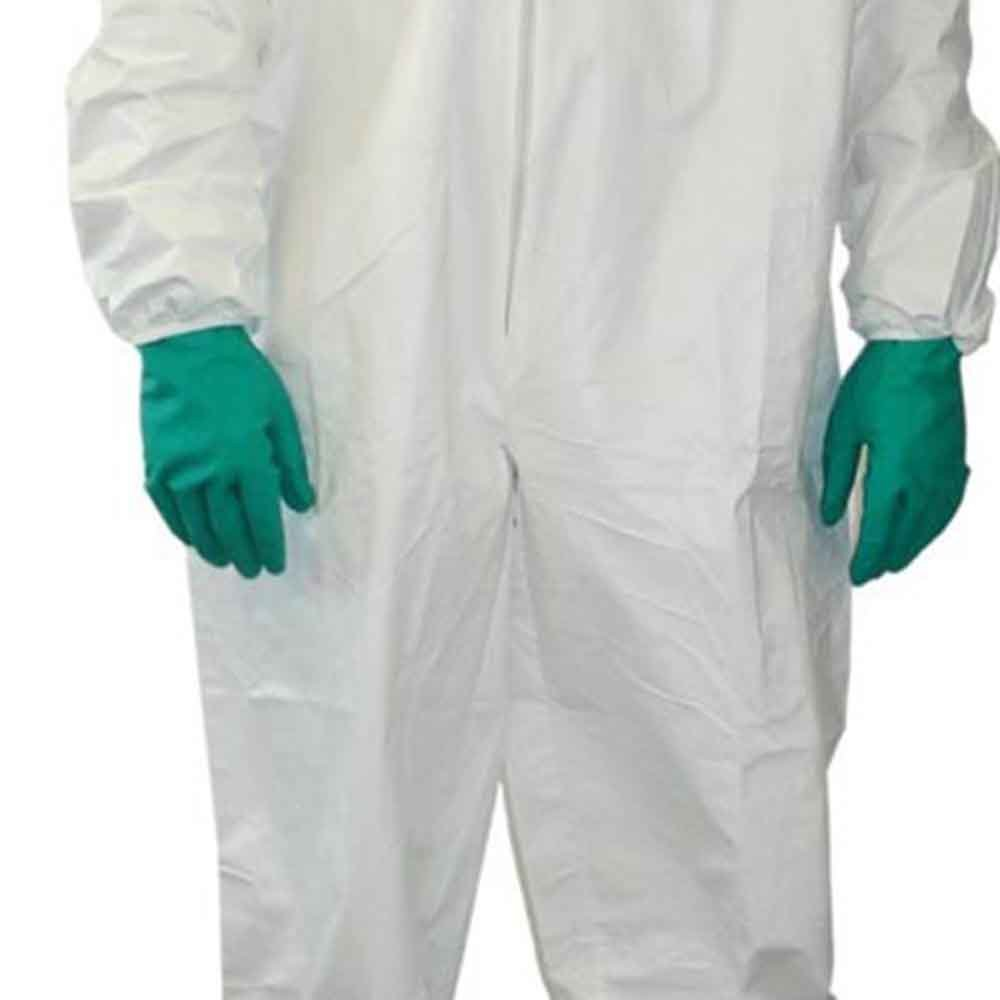 Vestimenta de Proteção Pro Skin 3 - G - Imagem zoom