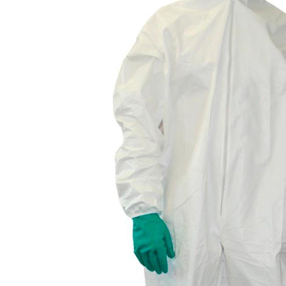 Vestimenta de Proteção Pro Skin 3 Tamanho P - Imagem zoom