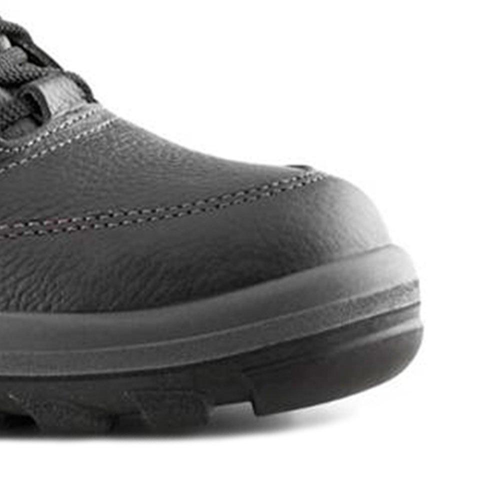 Sapato de Segurança com Cadarço - Número 47 - Imagem zoom