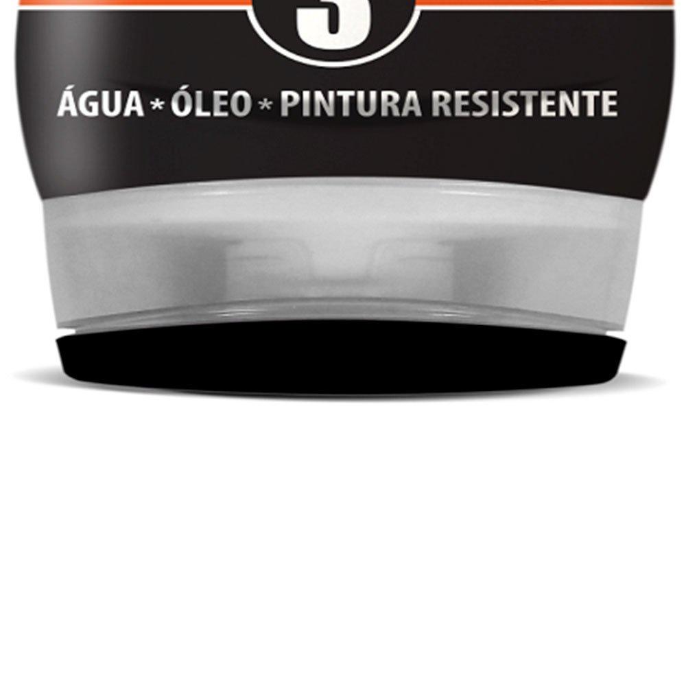 Creme Protetor de Pele Luva Química Grupo 3 em Bisnaga 200g - Imagem zoom