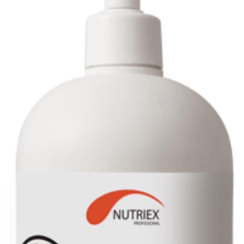 Sabonete Liquido Desengraxante com Esfoliante Citric Power 1 Litro - Imagem zoom