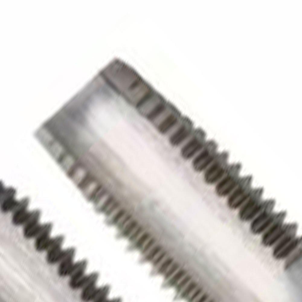 Jogo de Machos Manuais WS-MF MF12 X 1,25 - Imagem zoom