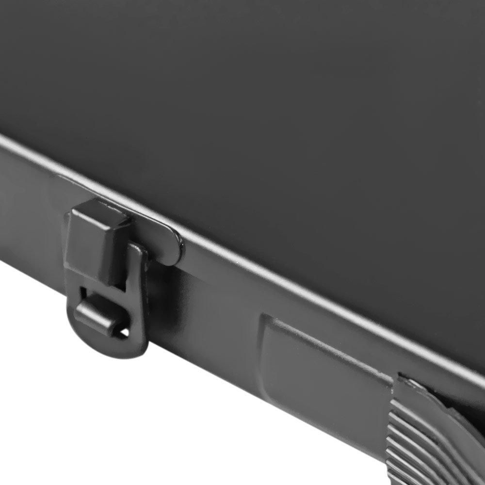 Kit Rosca Postiça Master M5 - M12 - Imagem zoom