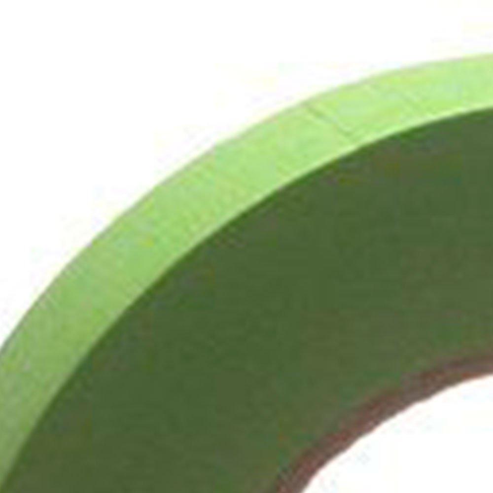 Fita Crepe Automotiva 18mm x 32m  Verde 233-Scotch Embalagem com 6 Peças - Imagem zoom