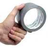 Fita Duct Tape de 50mm x 10m - Imagem 5