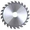 Disco de Serra Circular de 4-3/8 Pol. para Madeira - 24 Dentes - Imagem 4