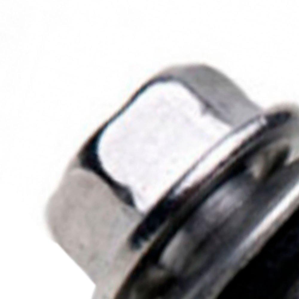 Caixa de Parafuso Auto Brocante Super Premium com 350 Unidades  - Imagem zoom