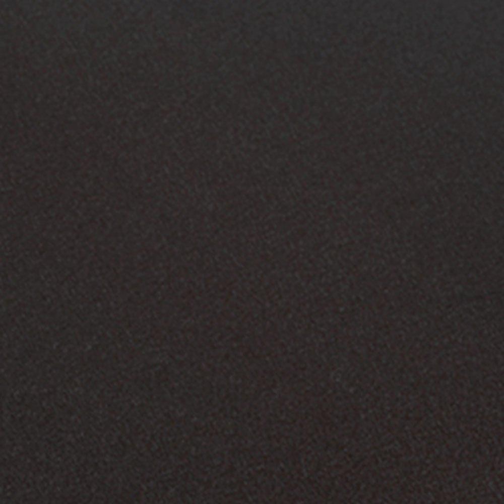 Folha de Lixa D Água Grão 1000 270x220mm Basic - Imagem zoom