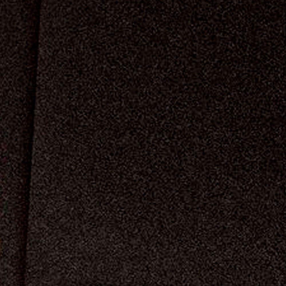Folha Lixa D'Água 401Q Grão 1200 com 37 Unidades - Imagem zoom