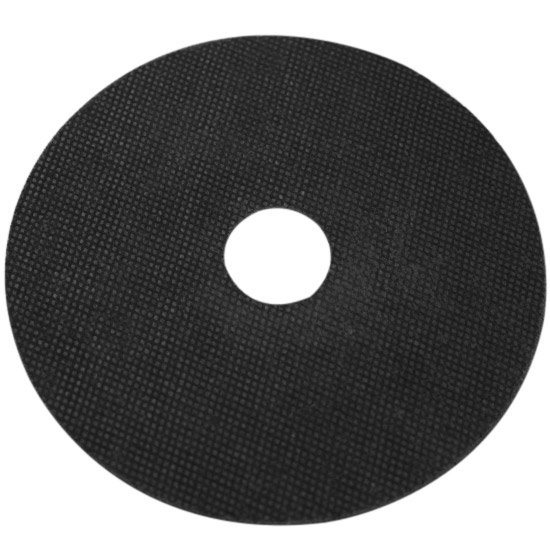 Disco de Corte Fino de 4.1/2 Pol. - Imagem zoom