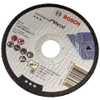 Disco de Corte para Metal de 115mm - Imagem 1