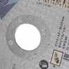 Disco de Corte para Metal de 115mm - Imagem 2