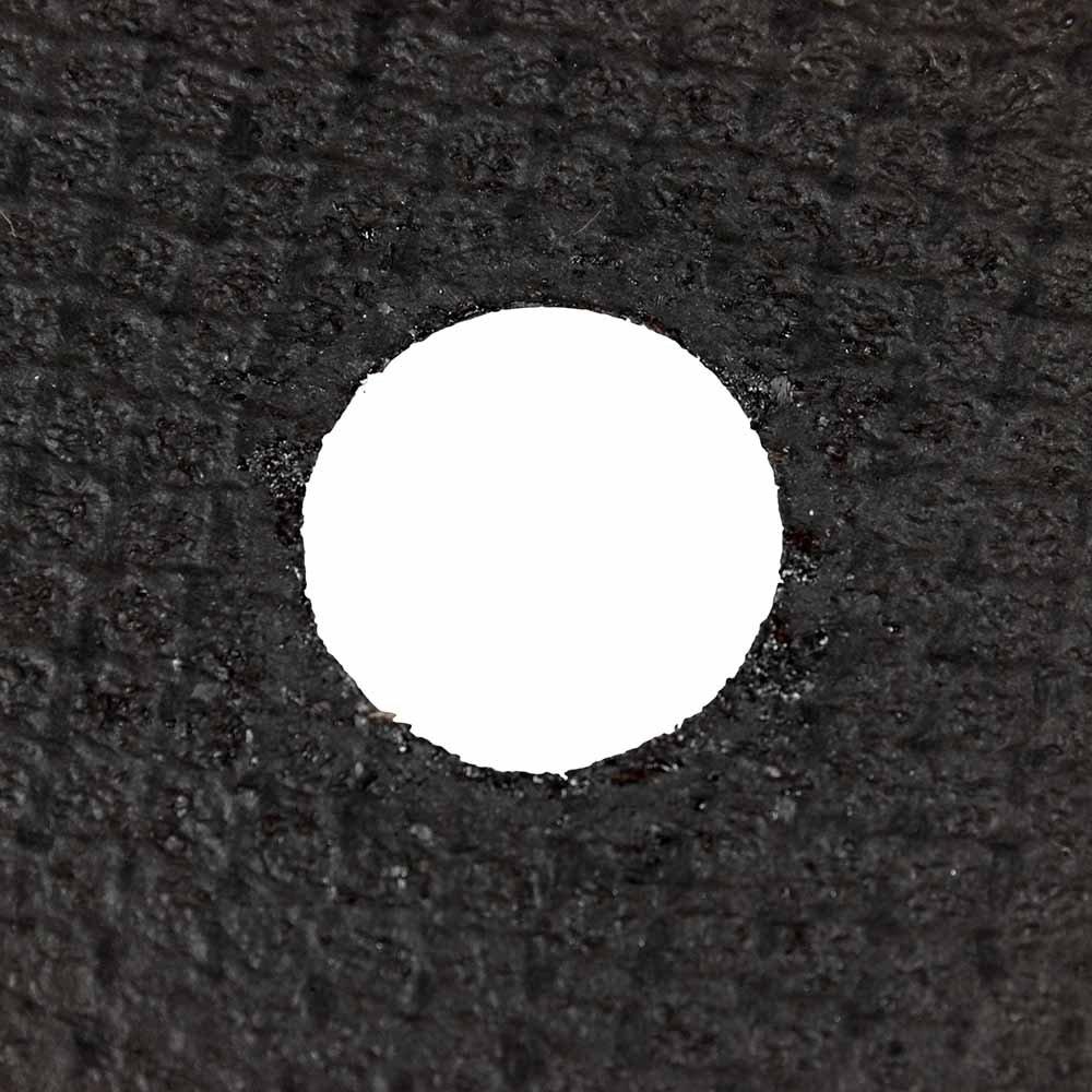 Disco de Corte para Metal de 115mm - Imagem zoom