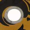 Disco de Corte de Aço Inox 4.1/2 Pol. - Imagem 2