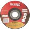Disco de Corte Fino 115 X 1.0 X 22 mm - Imagem 1