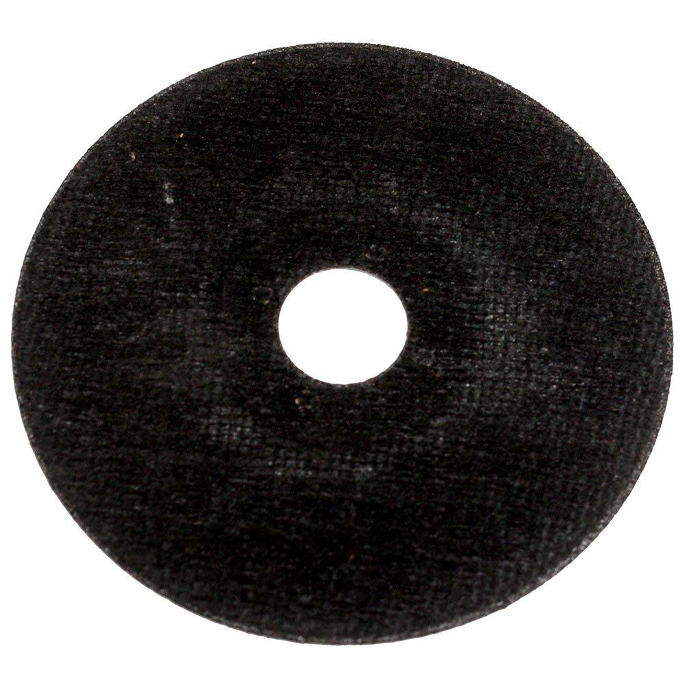 Disco de Corte Fino 115 X 1.0 X 22 mm - Imagem zoom