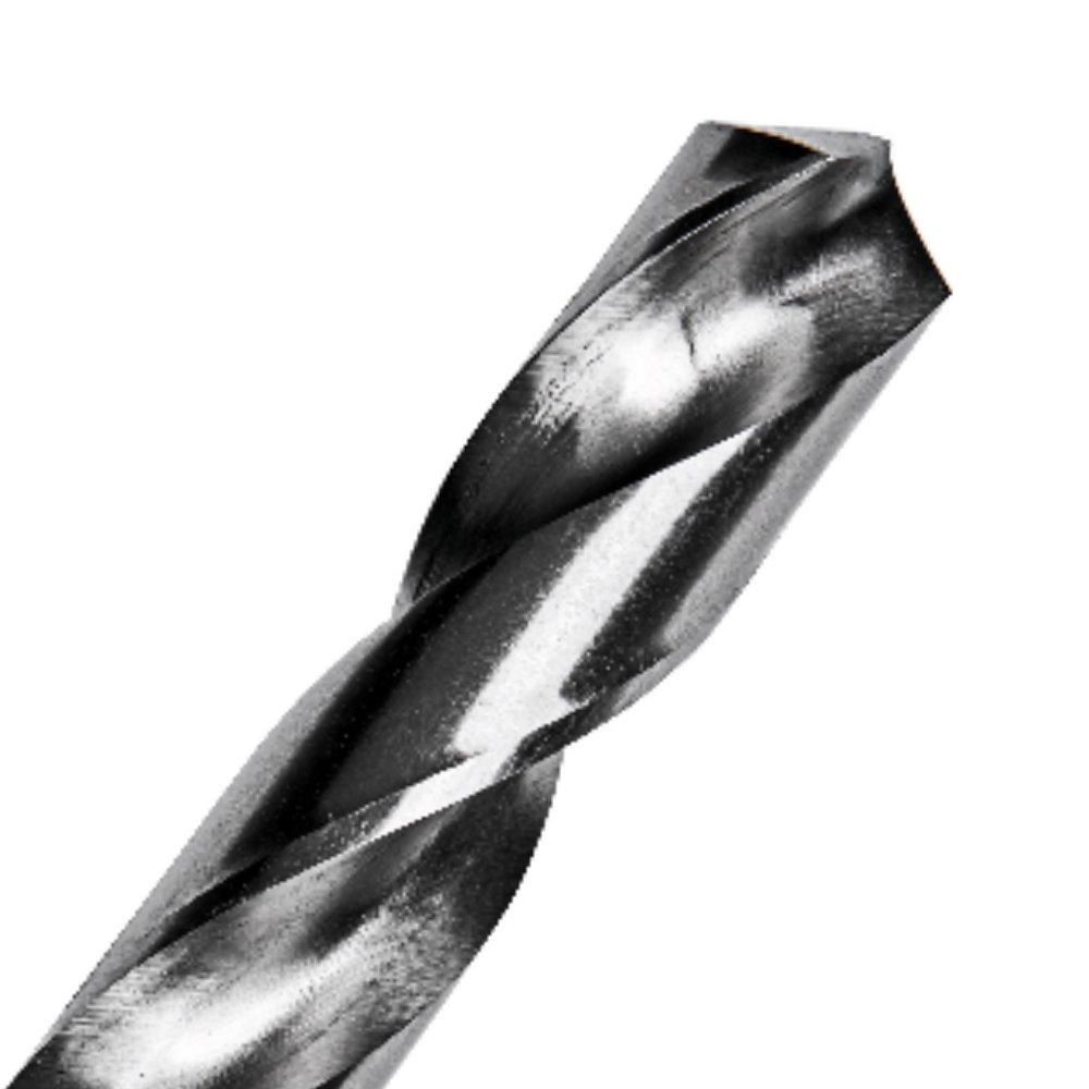 Broca para Aço 14,5 x 169 mm  - Imagem zoom