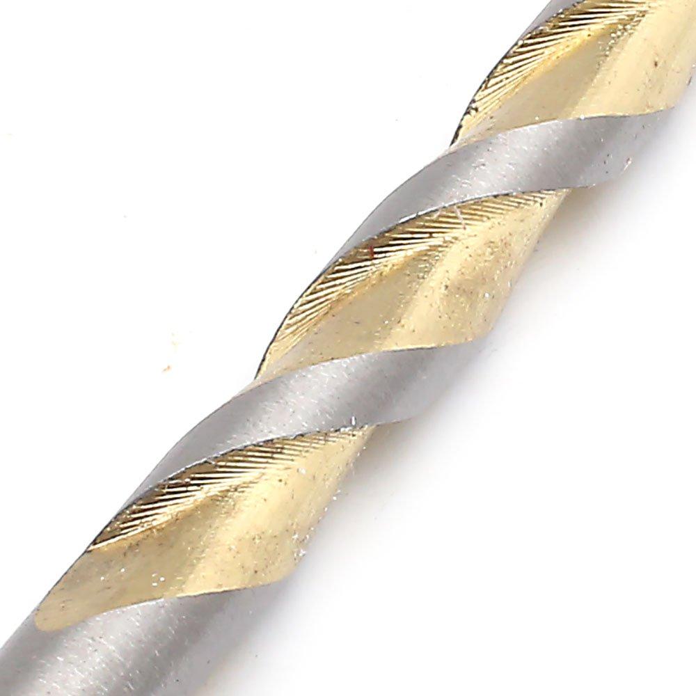 Broca de Wídea 12 x 150 mm Golden Line para Concreto - Imagem zoom