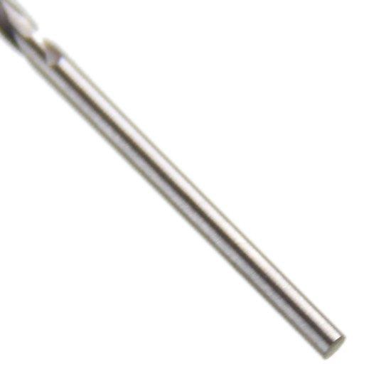 Broca Aço Rápido para Metal de 2 mm - Imagem zoom