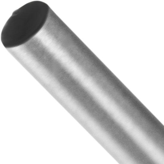 Broca MultiMaterial de 5,00mm x 90mm - Imagem zoom