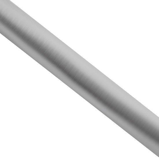 Broca para Furar Vidro 70mm x 8,0mm - Imagem zoom