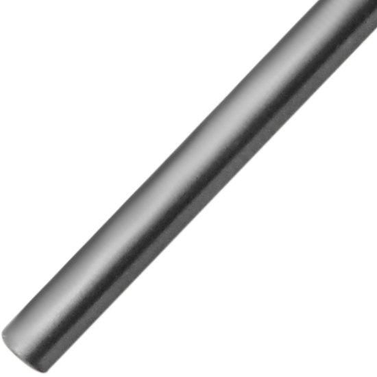 Broca para Aço 2.8 x 61 mm  - Imagem zoom