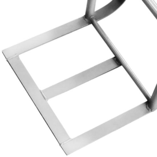 Carrinho de Carga Armazém 160 Kg - Imagem zoom