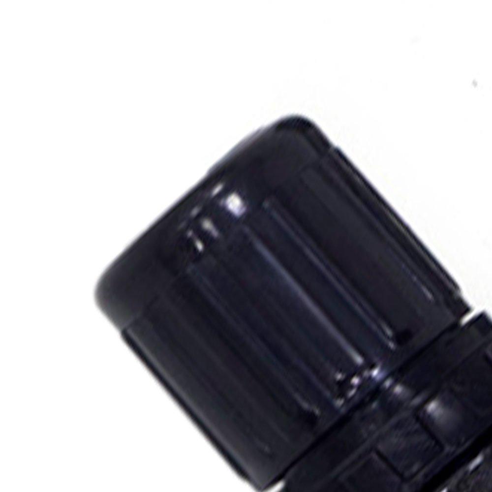 Filtro Regulador 1/4 Pol. para Ar e Óleo - Imagem zoom