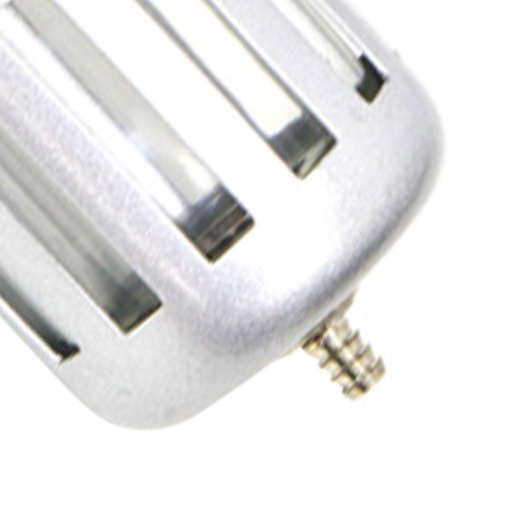 Filtro de Ar Regulador de Pressão 1/2Pol. - Imagem zoom
