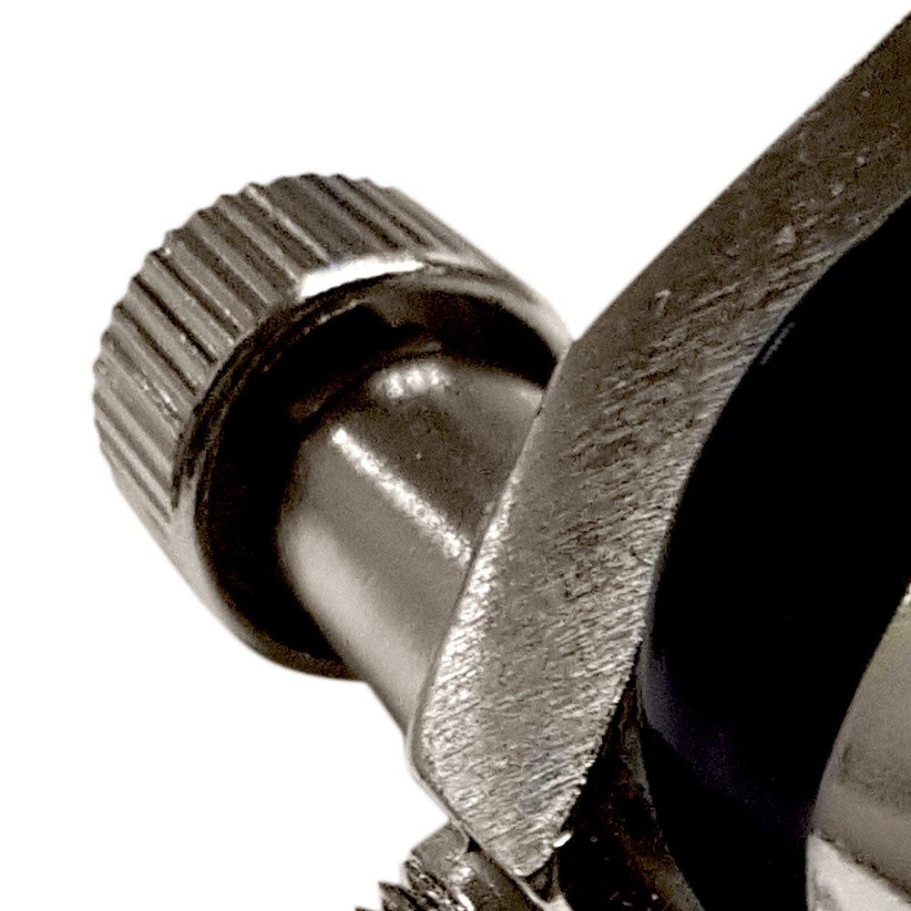 Regulador Pneumático 1/4 Pol. - Imagem zoom