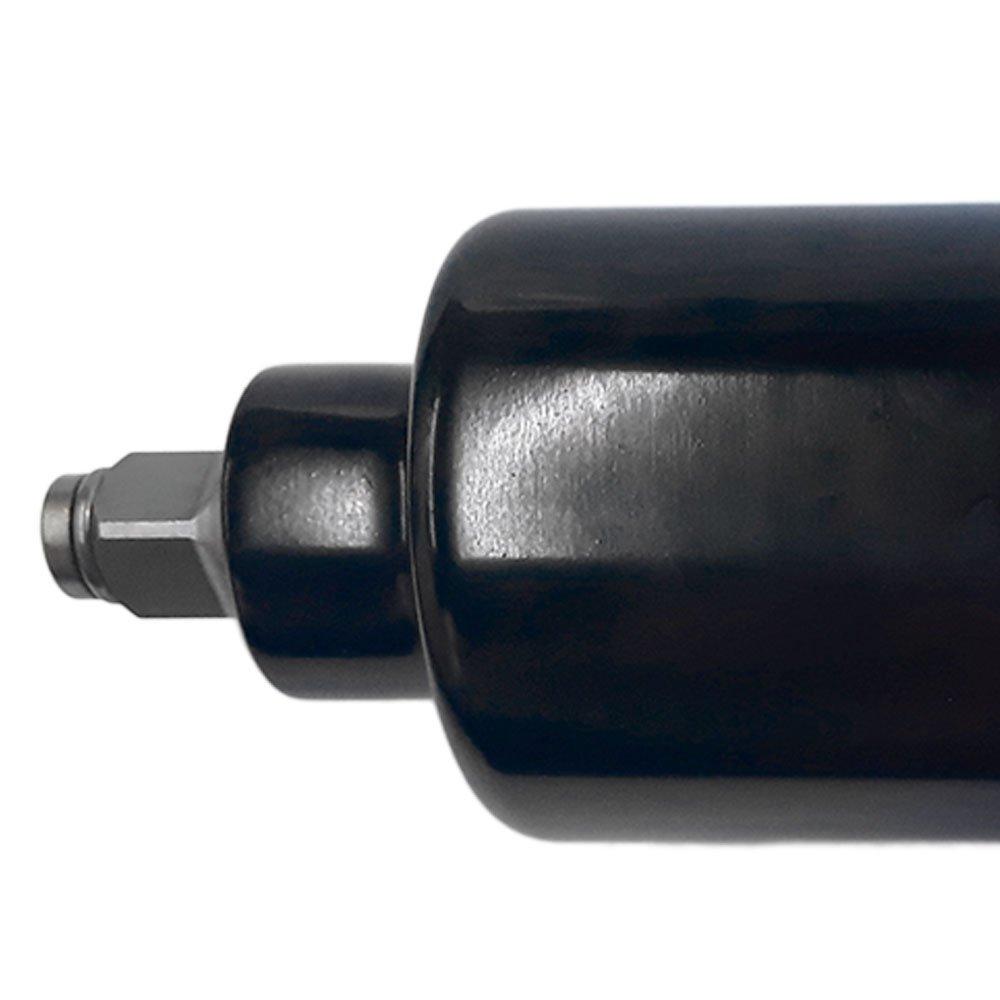 Chave de Impacto Pneumática 1/2 Pol. 66 kgfm - Imagem zoom