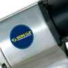 Chave de Impacto Pneumática 1/2 Pol. 540 Nm SFI 540 - Imagem 3