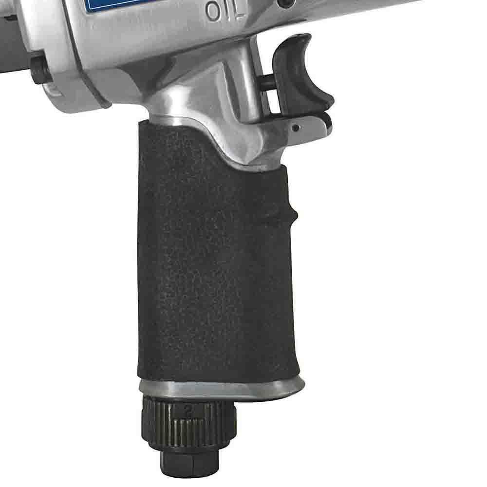 Chave de Impacto Pneumática de 1/2 Pol. 420Nm - SFI 420 - Imagem zoom