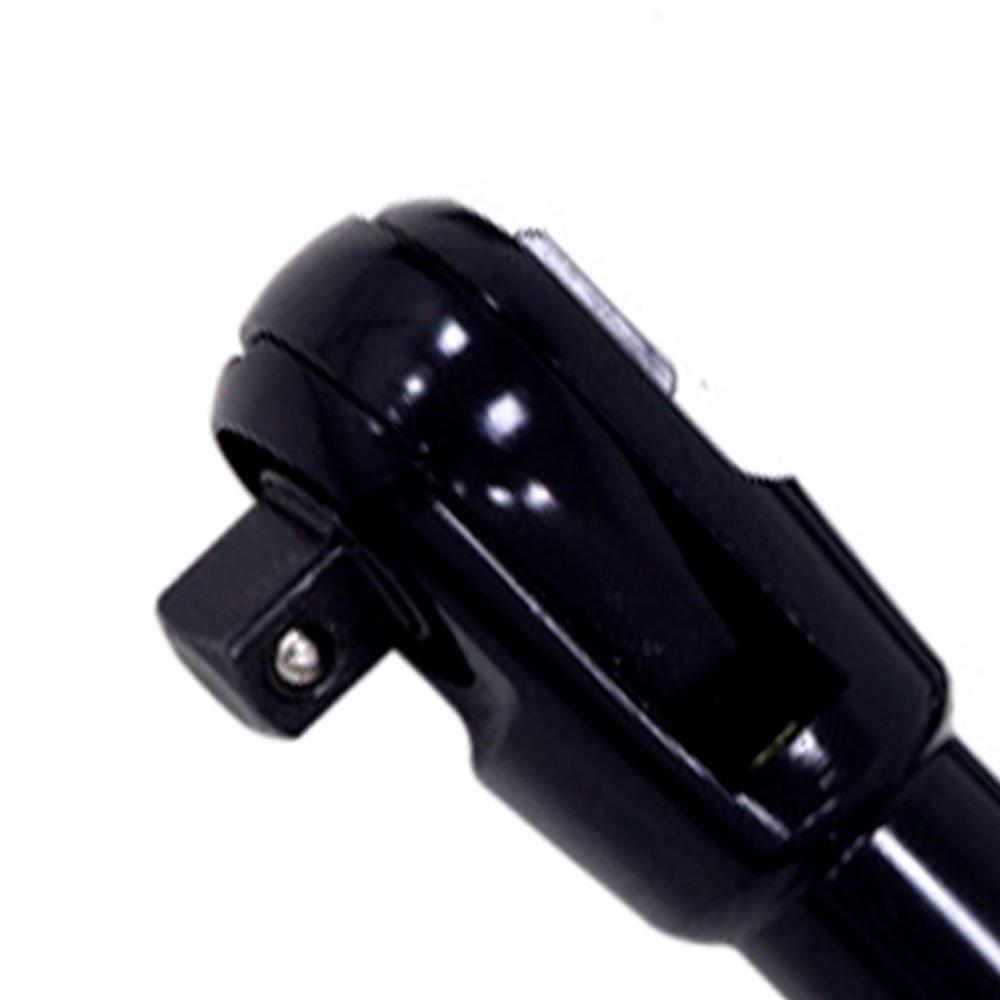 Chave de Catraca 1/2 Pol. Pneumática 6,1KGFM - Imagem zoom