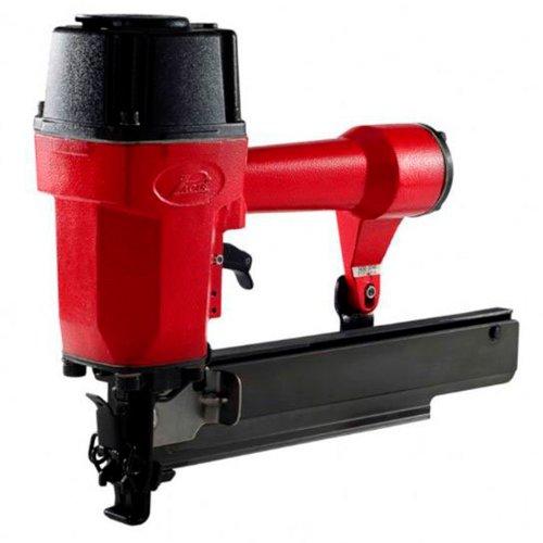 grampeador pneumático para grampos de 16 a 50mm